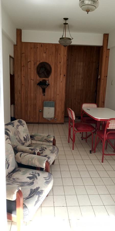 Foto Departamento en Venta en  Alberdi,  Rosario  Departamento 2 dormitorios - Alberdi