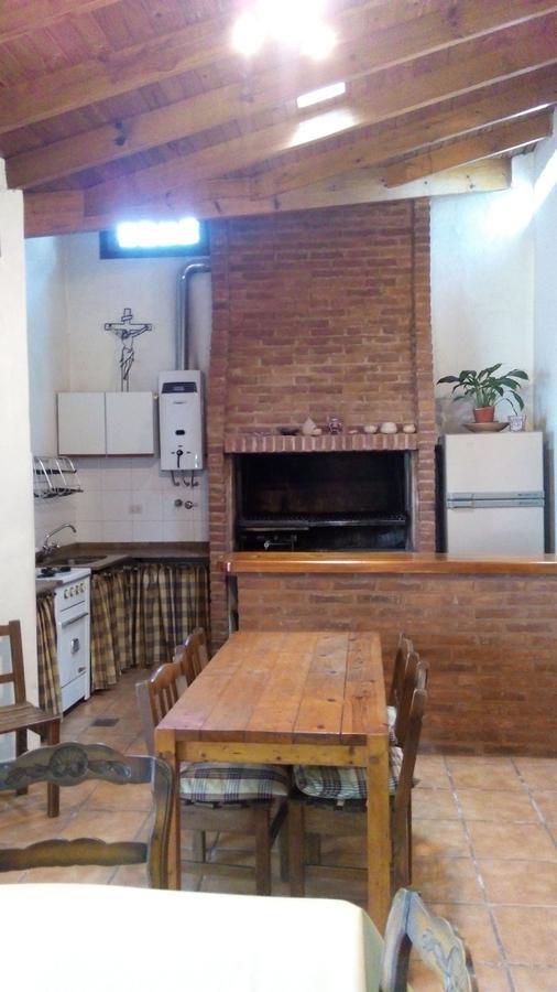 Foto Casa en Venta en  Villa Ballester,  General San Martin  La Paz al 3200