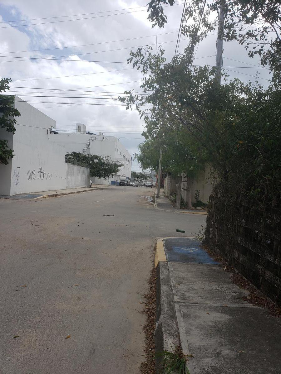 Foto Terreno en Venta en  Ejidal,  Solidaridad  COL. EJIDAL