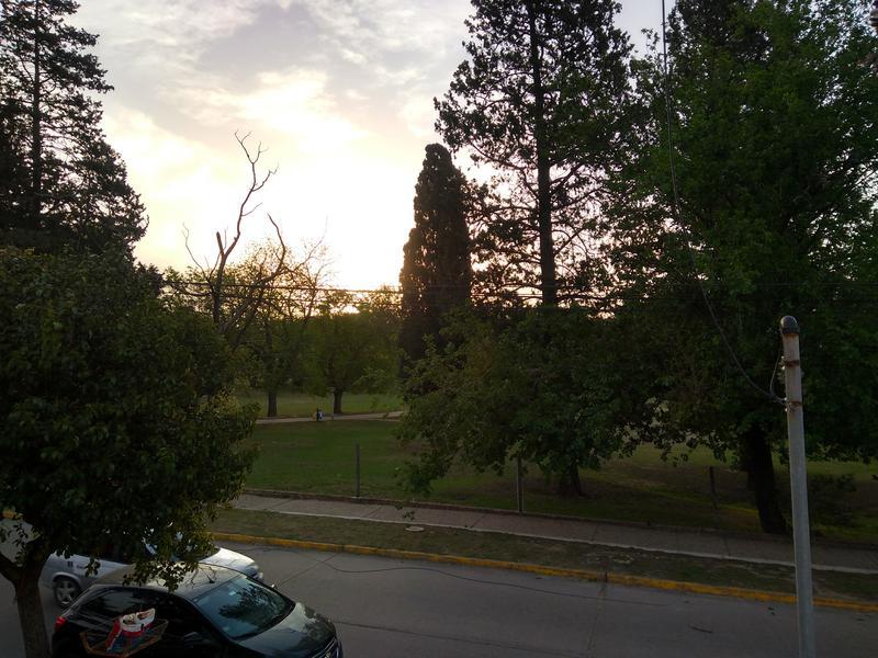 Foto Casa en Venta en  Alta Gracia,  Santa Maria  Casa al Frente del Parque del  Sierras Hotel