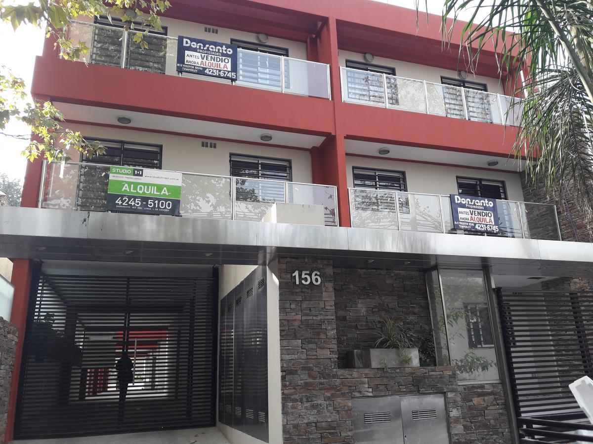 Foto Departamento en Venta en  Lomas De Zamora,  Lomas De Zamora  Las Piedras al 156
