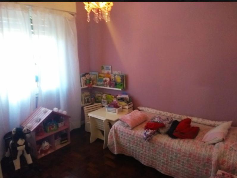 Foto Casa en Venta en  Ituzaingó,  Ituzaingó  Piran