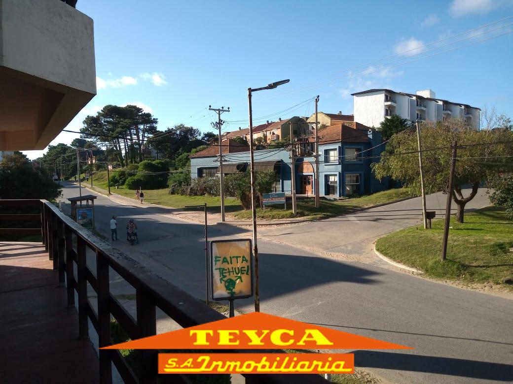 Foto Departamento en Venta en  Sur Playa,  Pinamar  SIMBAD EL MARINO 148 ESQ. DEL ODISEO