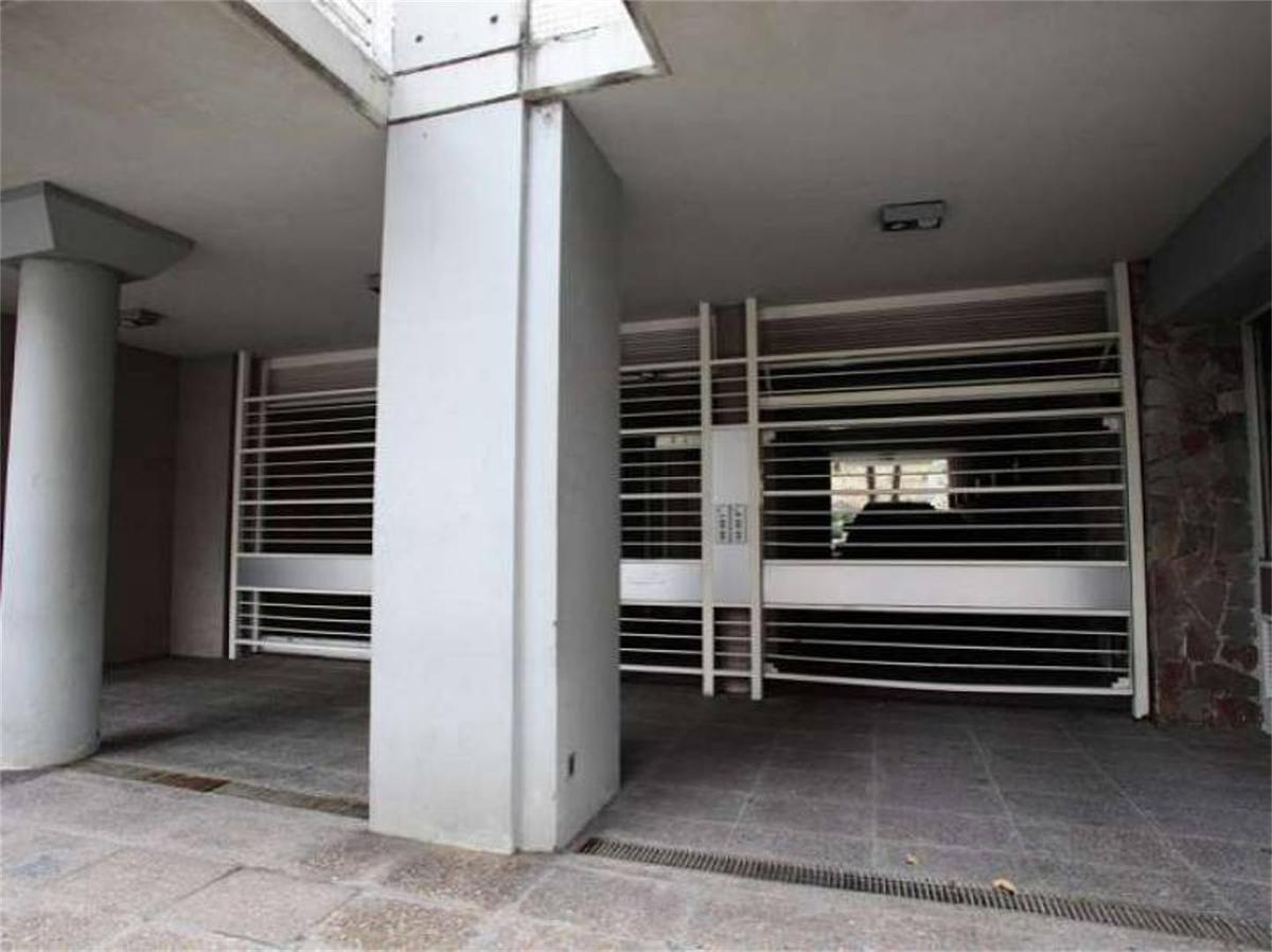 Foto Departamento en Venta en  Las Cañitas,  Palermo  Gorostiaga al 2300
