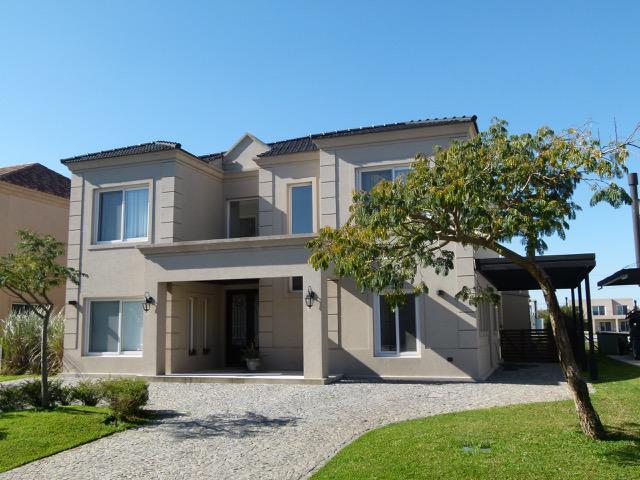 Foto Casa en Venta    en  Los Lagos,  Nordelta  nahuel huapi 87
