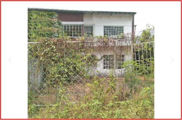 Foto Casa en Venta en  Buena Vista Río Nuevo,  Centro  Buena Vista Río Nuevo