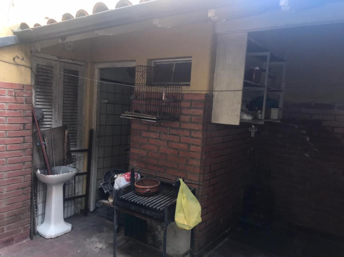 Foto Casa en Venta en  San Fernando,  San Fernando  Quirno Costa al 1700