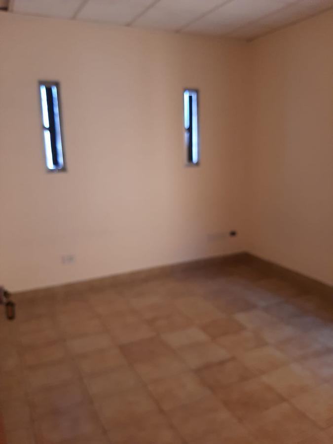 Foto Departamento en Alquiler en  Llavallol,  Lomas De Zamora  GIBSON  al 361