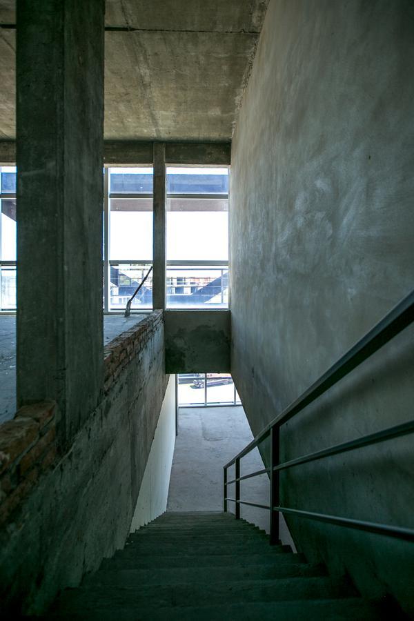 Foto Oficina en Alquiler en  Del Viso,  Pilar  Los Crisantemos al 400