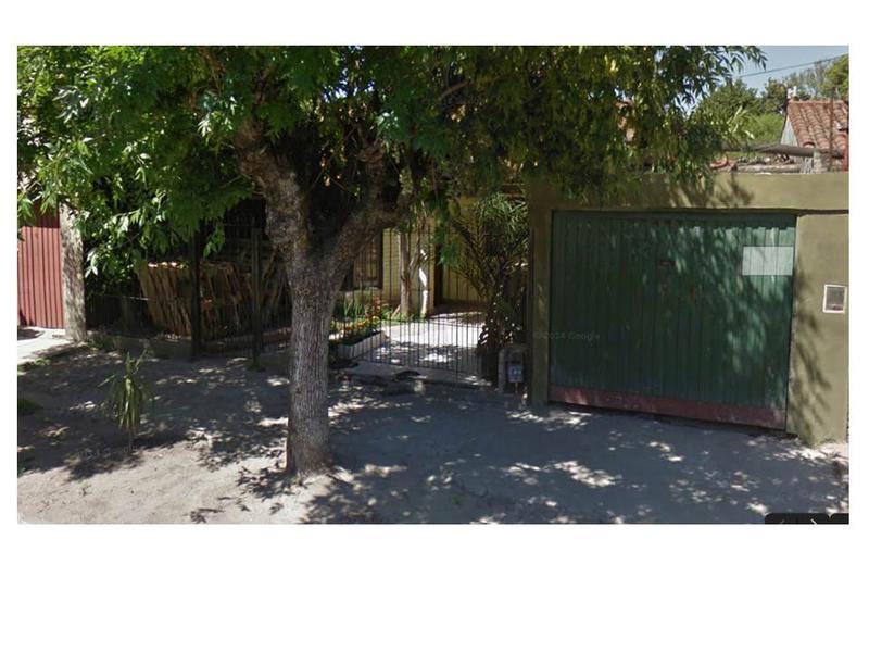 Foto Casa en Venta en  Jose Clemente Paz ,  G.B.A. Zona Norte  gelly y obes al 4200
