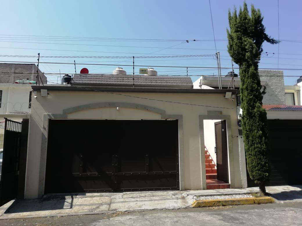 Foto Departamento en Renta en  Ampliación Lázaro Cárdenas,  Toluca  BONITO DEPARTAMENTO EN RENTA CERCA DE AV. LAS TORRES
