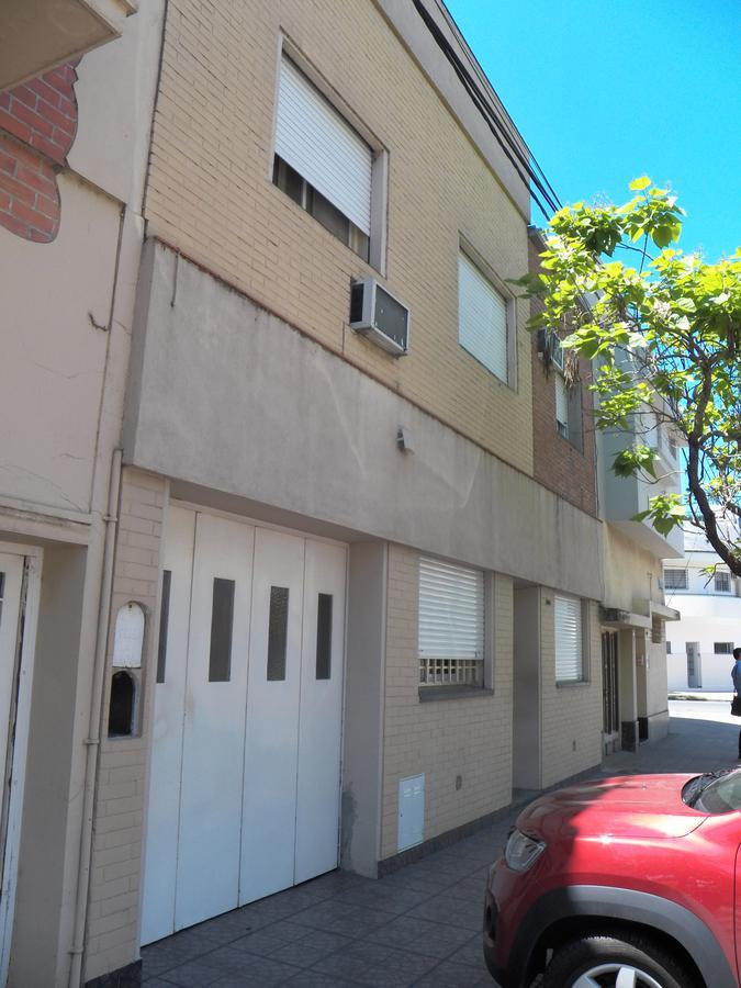 Foto Casa en Venta    en  Constituyentes,  Santa Fe  Casa Junin al 3300