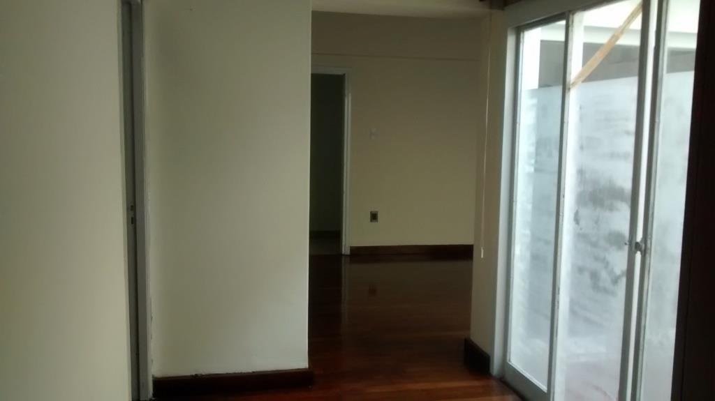 Foto Oficina en Alquiler en  Capital ,  San Juan  Mendoza esquina Libertador - 1º Piso