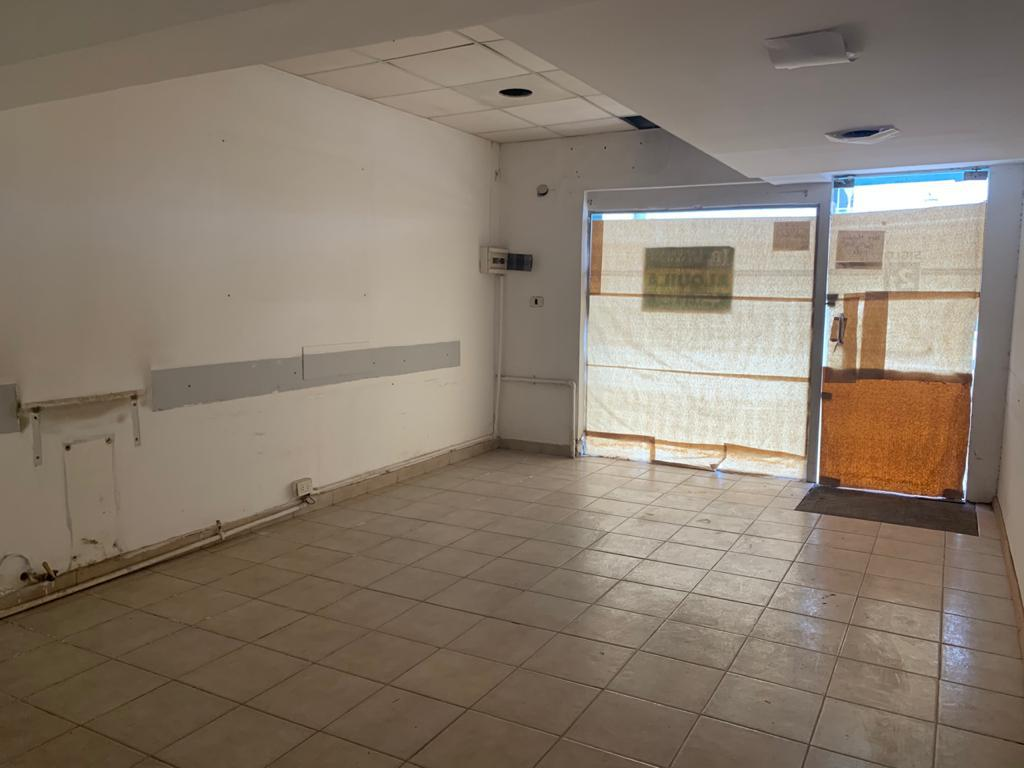 Foto Local en Alquiler en  Área Centro Oeste,  Capital  Salta 50