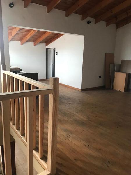 Foto Casa en Venta en  Tolosa,  La Plata  522 entre 14 y 15
