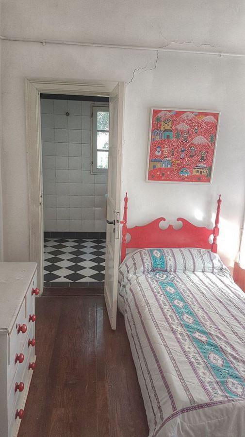 Foto Quinta en Venta en  Antequera,  Zona Delta Tigre  Antequera Villa María. Excelente Oportunidad
