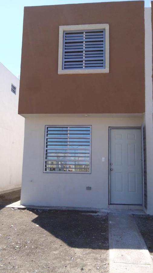 Foto Casa en Venta en  El Jaral,  Carmen  El Jaral