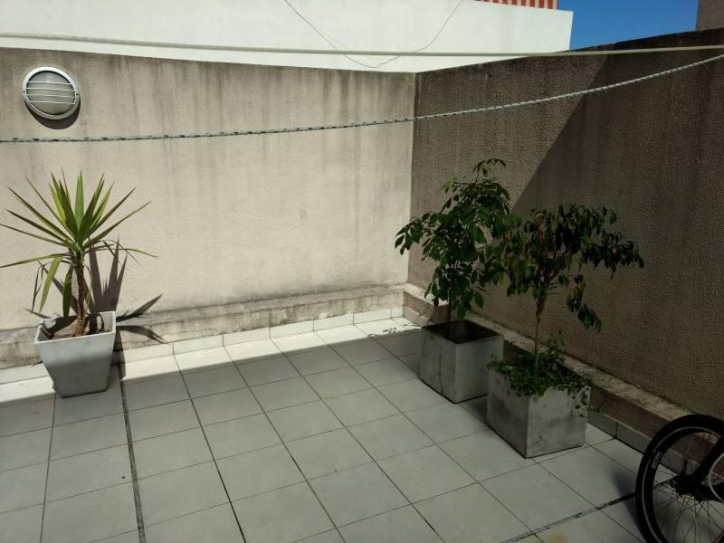 Foto PH en Venta en  Urquiza R,  V.Urquiza  Quesada al 5100