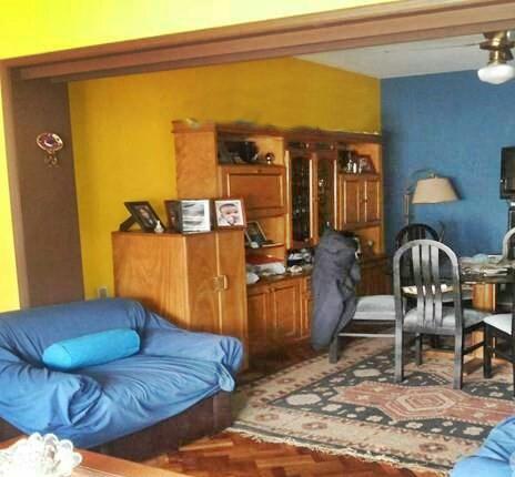Foto Casa en Venta en  Malvín ,  Montevideo  PH , 3 dorm, escritorio independiente