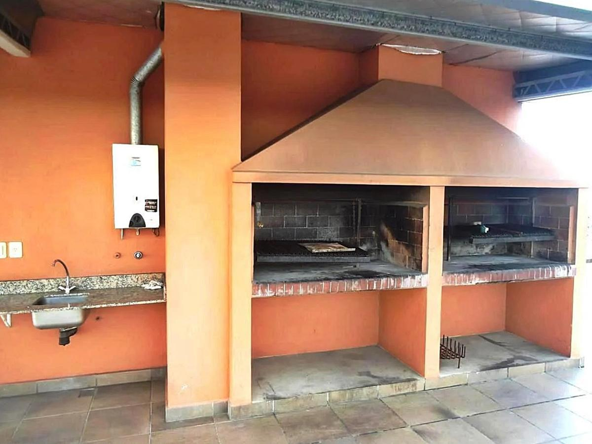 Foto Departamento en Venta en  Olivos-Maipu/Uzal,  Olivos  Debenedetti al 2500