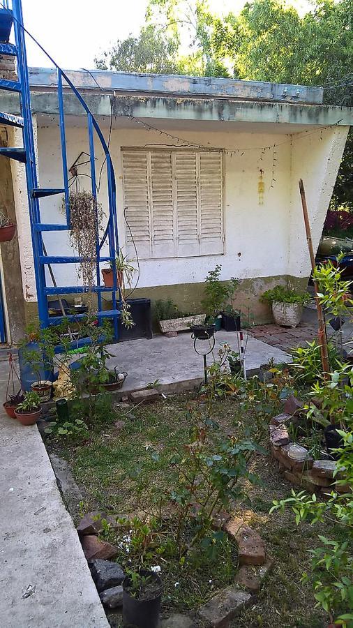 Foto Casa en Venta en  Punta Lara,  Ensenada  9 bis e/ 132 y 134