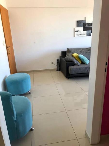 Foto Departamento en Venta en  Villa Saenz Peña,  Tres De Febrero  Springolo al 500