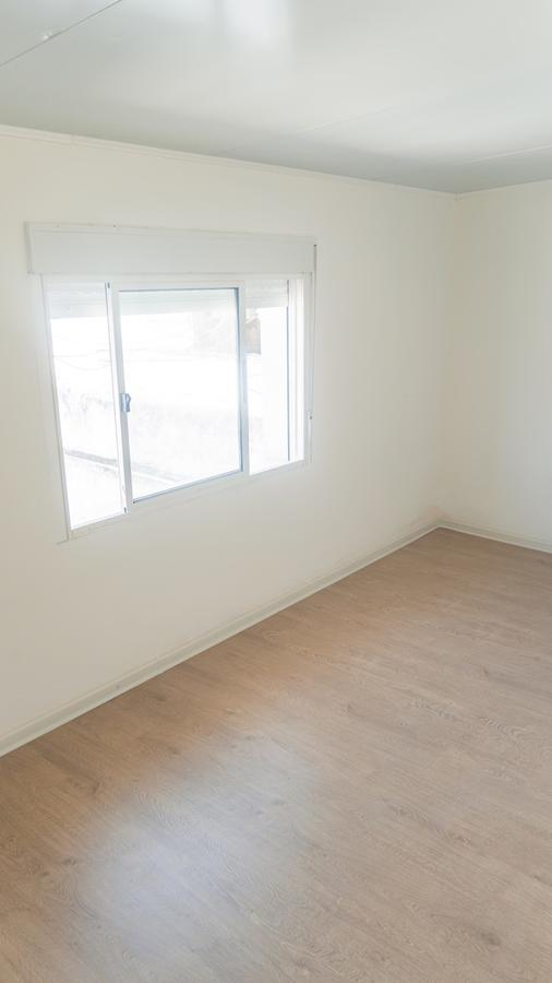 Foto Apartamento en Venta en  Aguada ,  Montevideo  Bacigalupi al 2087 bis/102