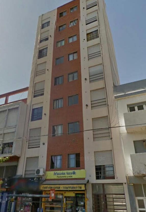 Foto Departamento en Alquiler en  La Plata,  La Plata  60 e/ 1 y 2