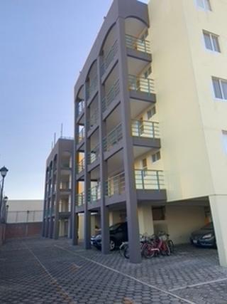 Foto Departamento en Renta en  San Andrés Cholula ,  Puebla  Loft en RENTA, San Andrés Cholula, Puebla
