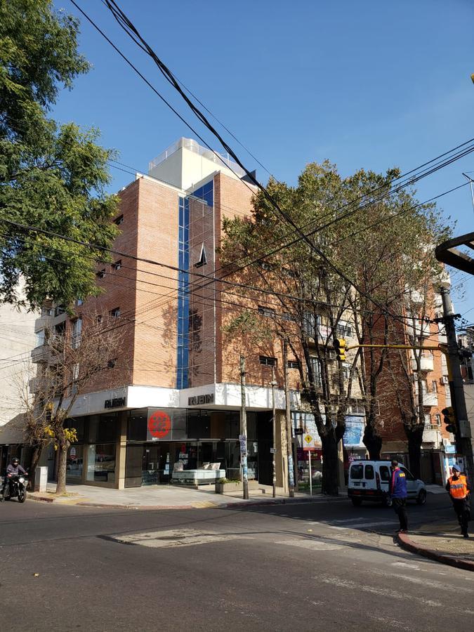 Foto Departamento en Venta en Casullo al 300, Argentina | G.B.A. Zona Oeste | Moron