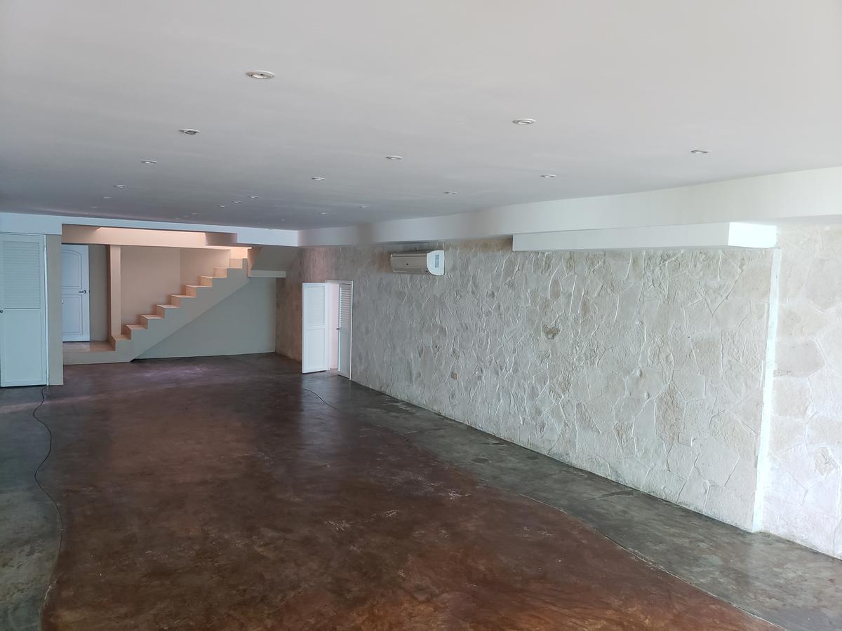 Foto Casa en condominio en Venta en  Lagos del Sol,  Cancún  Lagos del Sol