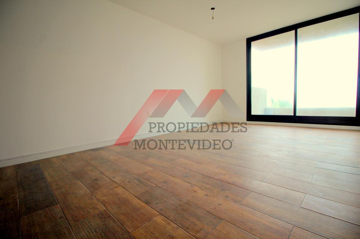 Foto Apartamento en Venta en  Malvín ,  Montevideo  Malvin, O Higgins al 5100