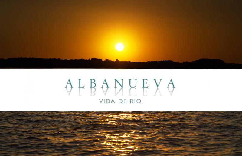 Foto Terreno en Venta en  Albanueva,  Countries/B.Cerrado (Tigre)  Av. Santa Maria al 4200