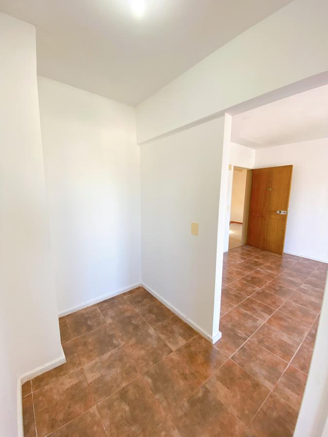 Foto Departamento en Venta en  San Fernando ,  G.B.A. Zona Norte  3 de Febrero 680