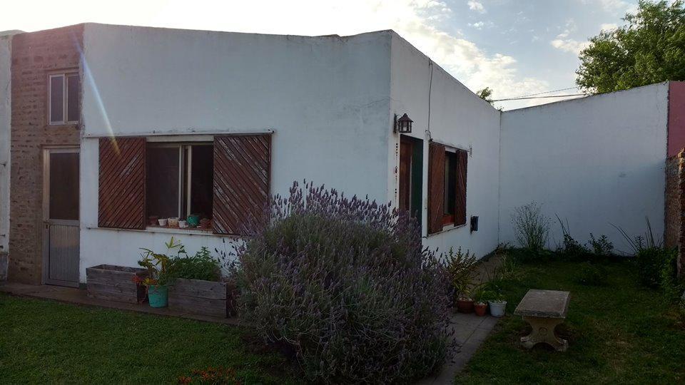 Foto Casa en Venta en  Lincoln,  Lincoln  Barrio Don Vicente