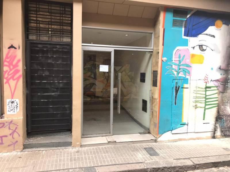 Foto Departamento en Venta en  Palermo Soho,  Palermo  Santa Rosa al 5000