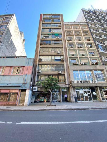 Foto Oficina en Venta en  Centro,  Rosario  San Lorenzo  1000 009°