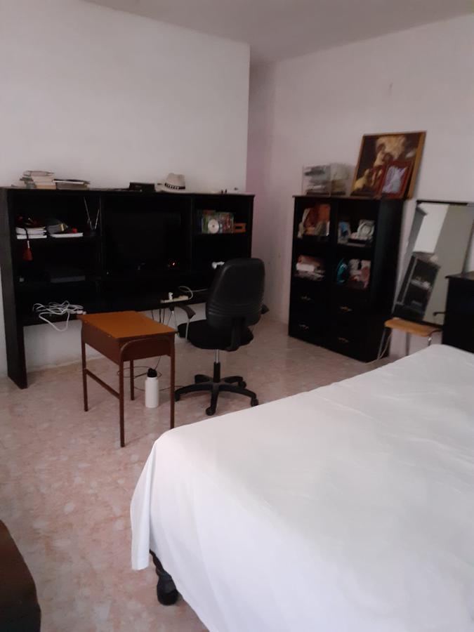 Foto Casa en Venta en  García ,  Nuevo León  MITRAS PONIENTE SECTOR GARZA GARCÍA N L