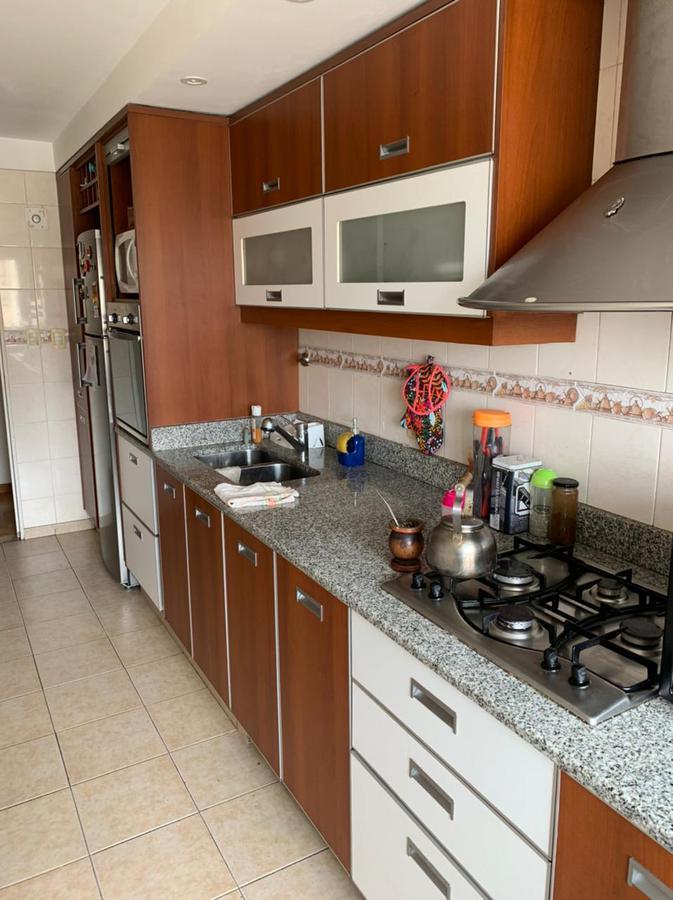 Foto Departamento en Venta en  Avellaneda,  Avellaneda  Italia 74