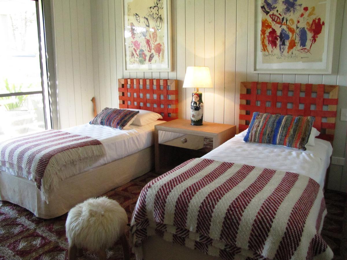 Foto Casa en Venta en  Pinar del Faro,  José Ignacio  Pinar del Faro