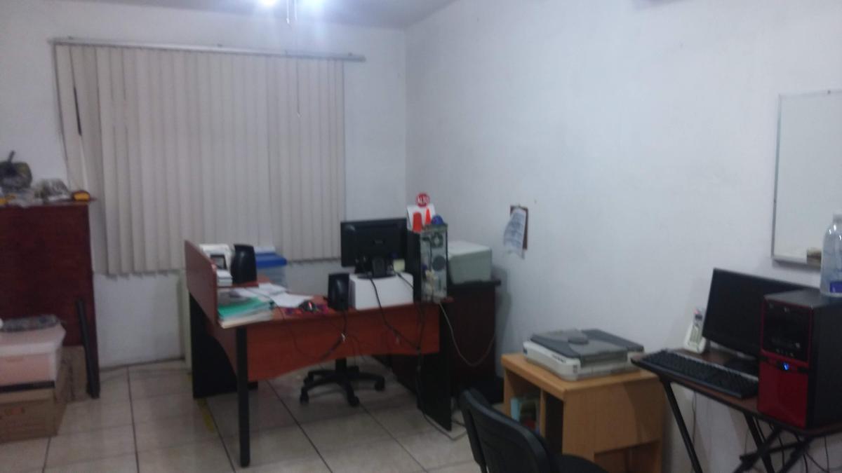 Foto Local en Venta en  Nuevo Aeropuerto,  Tampico  Nuevo Aeropuerto