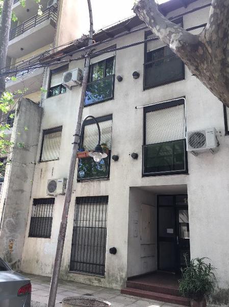 Foto Departamento en Venta en  S.Fer.-Vias/Centro,  San Fernando  MADERO 1450