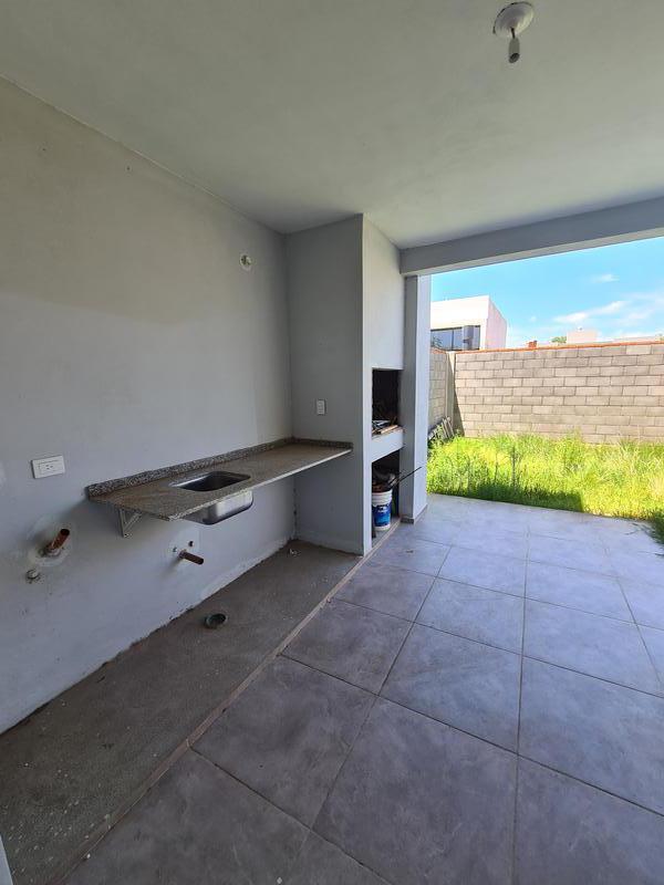 Foto PH en Venta en  Miradores de Manantiales,  Cordoba Capital  miradores de manantiales 2
