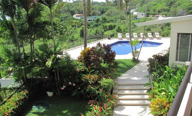 Foto Casa en Venta en  Fraccionamiento Las Brisas,  Acapulco de Juárez   Villa en Oportunidad  las Brisas  Acapulco