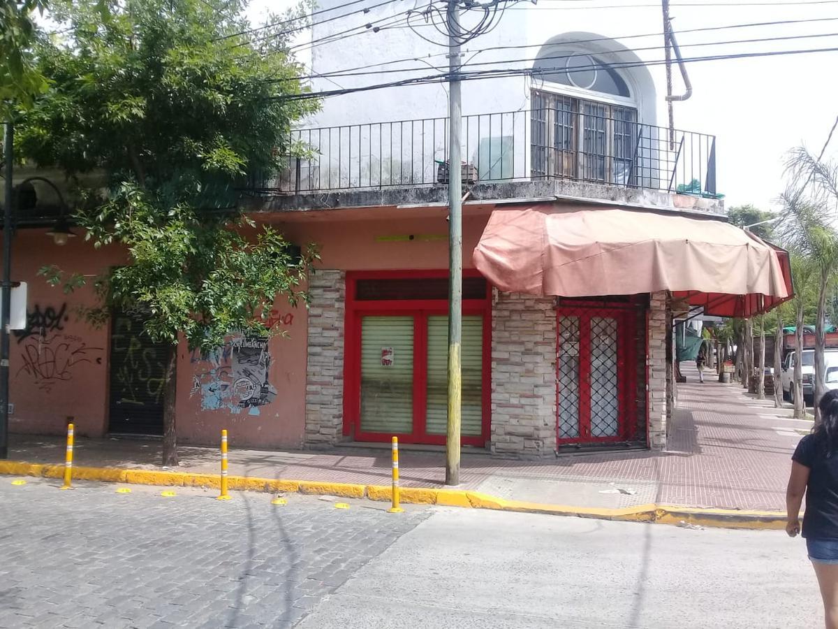 Foto Local en Alquiler en  San Fernando ,  G.B.A. Zona Norte  3 DE FEBRERO 99