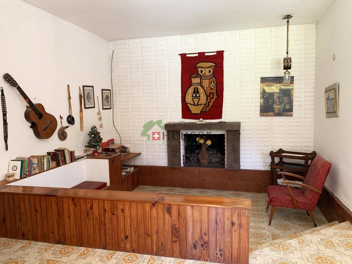 Foto Quinta en Venta en  Barrio El Cazador,  Escobar  Kennedy