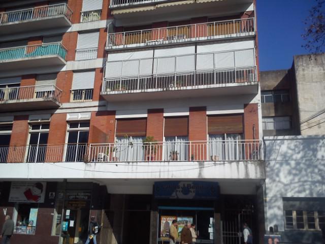 Foto Oficina en Alquiler en  Centro (S.Mig.),  San Miguel  SARMIENTO al 1500