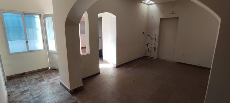 Foto Casa en Venta en  Quilmes ,  G.B.A. Zona Sur  Velez Sarsfield al 2100
