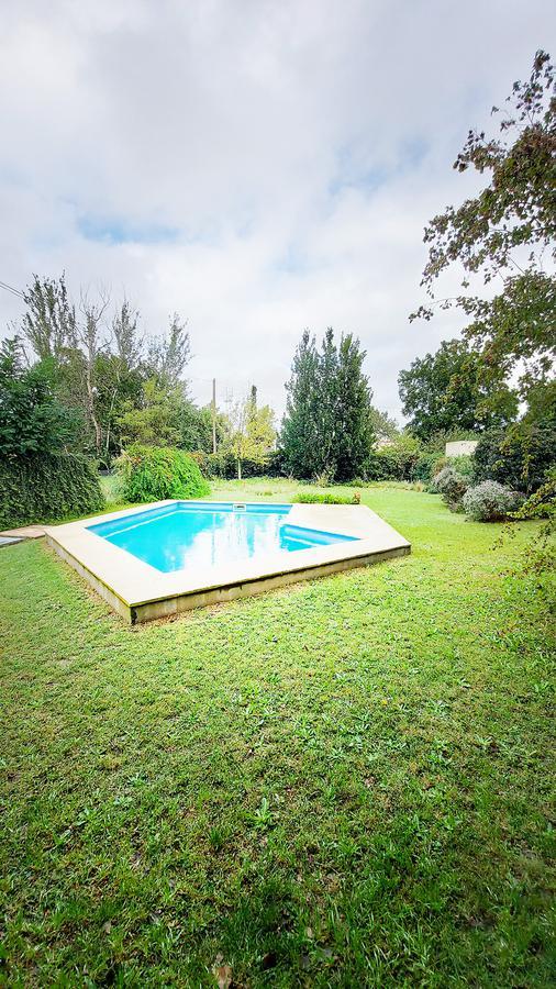 Foto Casa en Venta en  General Pico,  Maraco  Calle 14 e/ 109 y 111
