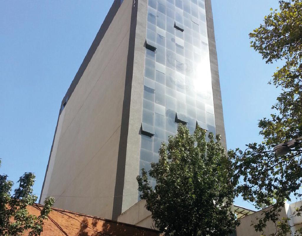 Foto Oficina en Venta en  Centro,  San Miguel De Tucumán  salta al 100